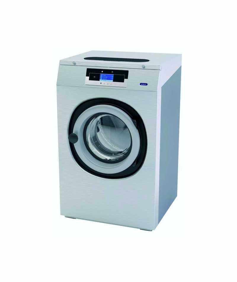 Lavadoras de media centrifugación