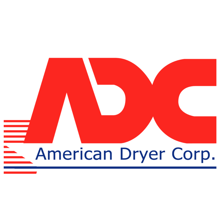 Adc American Dryer Corp.