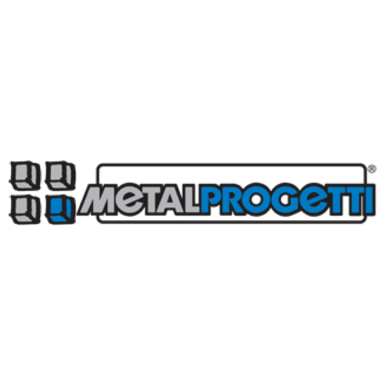 Metalprogetti