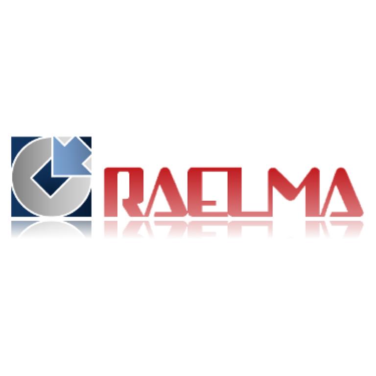 Raelma
