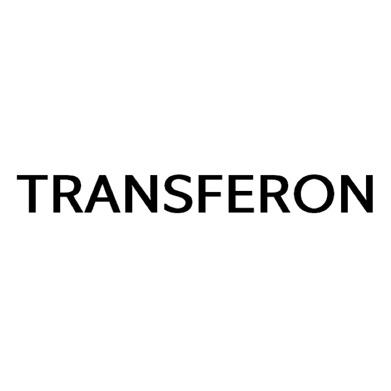 Transferon