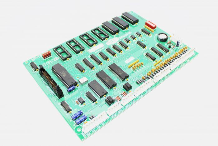 PLACA CPU 4 EPROM VER 08BSPAAT