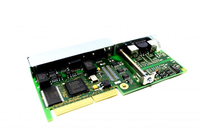 MODULO APCI INTERFACE RS232 CAN X2X PARA PANTALLA PP420 CALANDRA