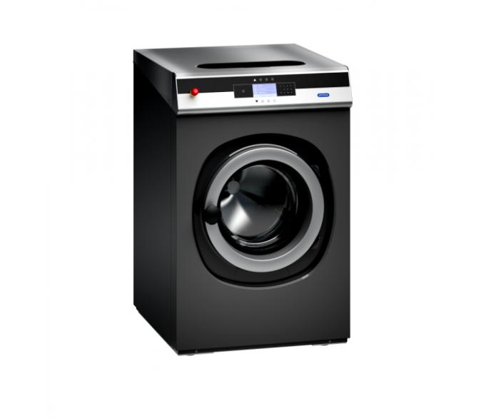 ¿Por qué una lavandería industrial con lavadoras de Primus garantiza un funcionamiento óptimo del negocio?