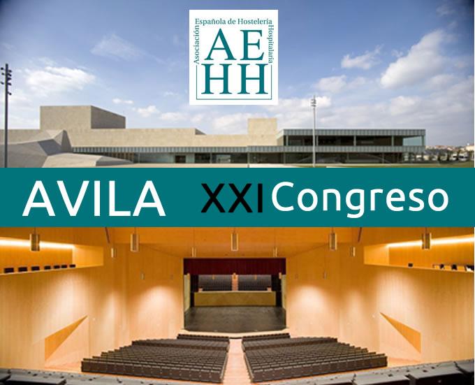 Boaya participará en el Congreso de la AEHH