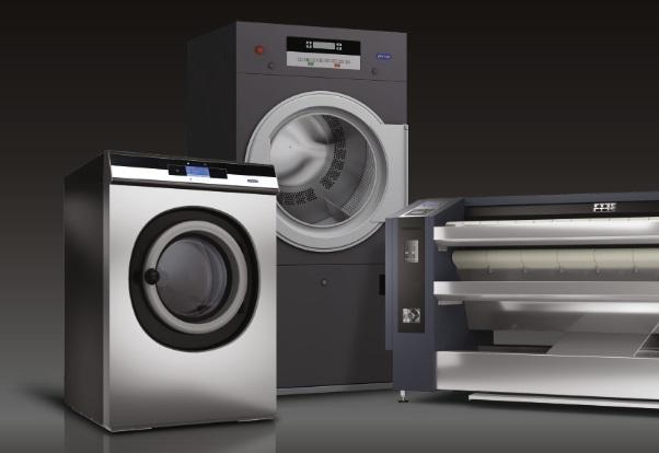 La importancia de las lavanderías en los hoteles