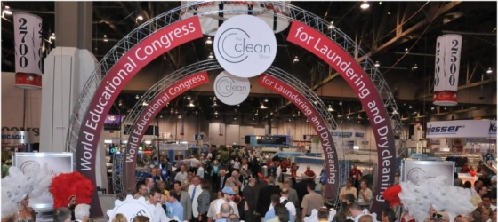 Boaya participará en The Clean Show