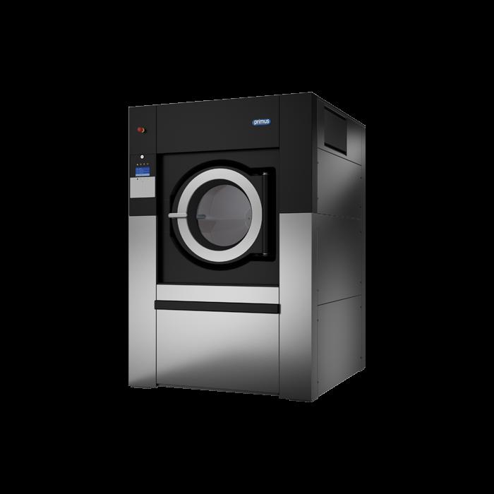 Una lavadora que ayuda al medioambiente