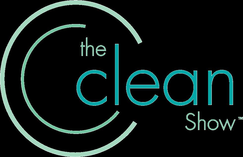 Feria Clean Show 2013 en Nueva Orleans