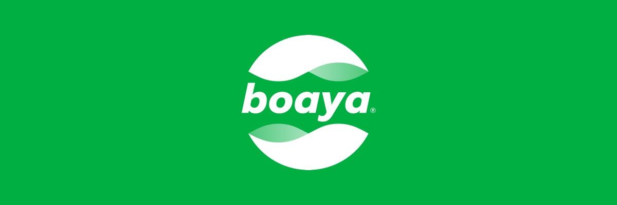 Boaya se renueva