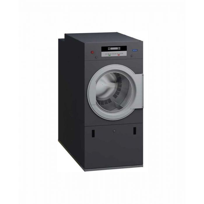 Nuevos diseños para las secadoras Primus