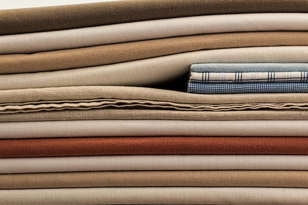 La importancia del secado