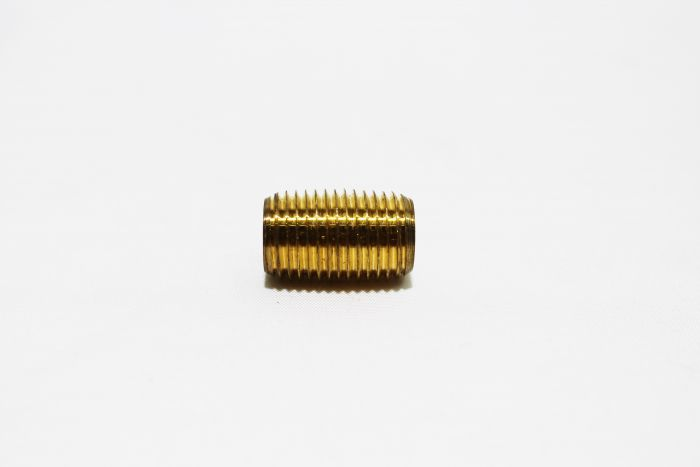 "MACHON DE 1/4"" X 22 mm"